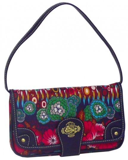 Выкройка сумки-бархатной сумочки с аппликацией Выкройка сумки для.
