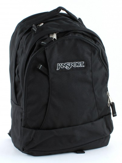 rucksack jansport