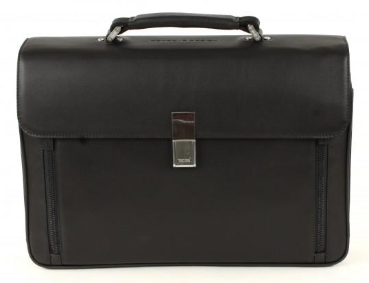 porsche design tasche aktentasche laptoptasche leder ebay