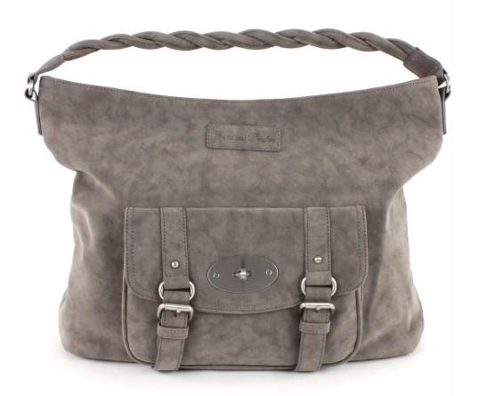 fritzi aus preu en svenja brasil tasche schultertasche handtasche. Black Bedroom Furniture Sets. Home Design Ideas