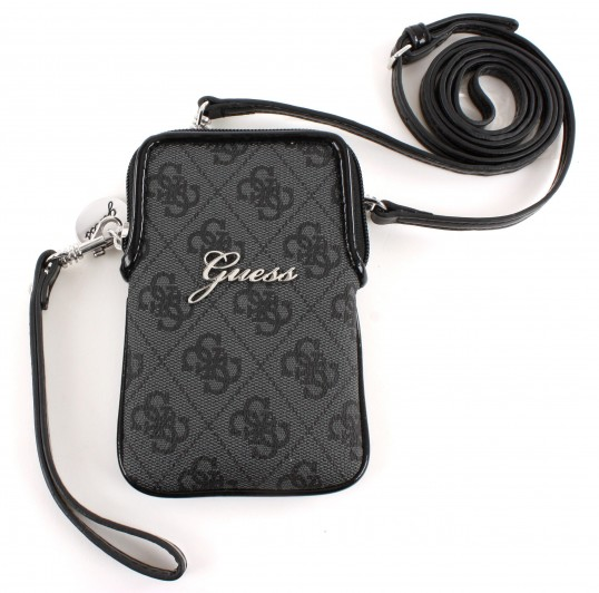 GUESS+COVENTRY GIFTING+PHONE CASE+ETUI+HANDYTASCHE ...