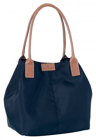 tom tailor miri shopper tasche handtasche schultertasche. Black Bedroom Furniture Sets. Home Design Ideas
