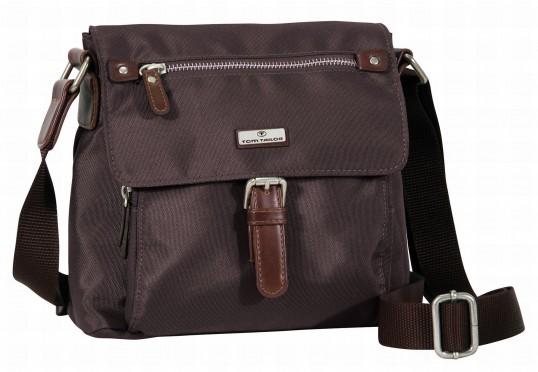 tom tailor rina small bag tasche umh ngetasche schultertasche nylon. Black Bedroom Furniture Sets. Home Design Ideas