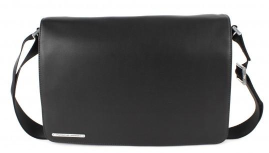 porsche design cl2 2 0 shoulderbag s fv tasche. Black Bedroom Furniture Sets. Home Design Ideas