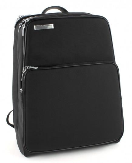 porsche design roadster 2 2 back bag l tasche rucksack. Black Bedroom Furniture Sets. Home Design Ideas