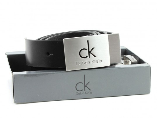 calvin klein kit belt 110 g rtel herreng rtel lederg rtel. Black Bedroom Furniture Sets. Home Design Ideas
