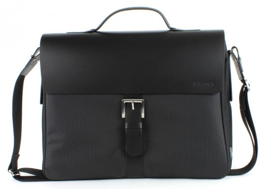 businesstasche herren angebote auf waterige. Black Bedroom Furniture Sets. Home Design Ideas