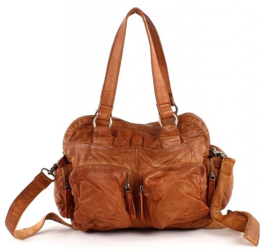 handtasche damen leder