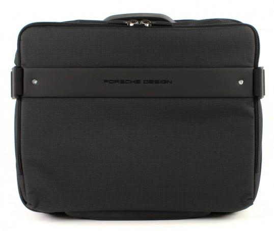porsche design brief bag tasche aktentasche rolltasche. Black Bedroom Furniture Sets. Home Design Ideas