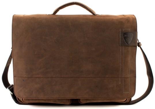 strellson richmond briefbag xl tasche umh ngetasche aktentasche herren leder neu ebay. Black Bedroom Furniture Sets. Home Design Ideas