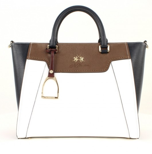 la martina kiwi handbag tasche handtasche schultertasche. Black Bedroom Furniture Sets. Home Design Ideas