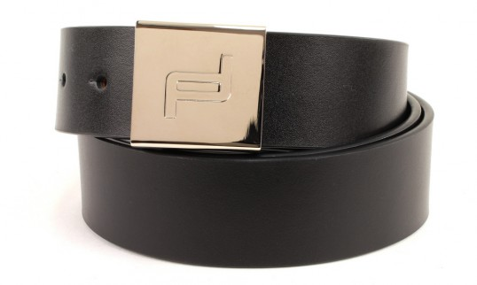 porsche design belts utah 40 g rtel belt lederg rtel
