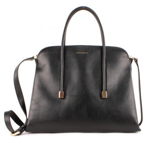 damen handtasche ebay