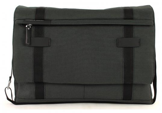 porsche design cargon shoulderbag xl tasche umh ngetasche. Black Bedroom Furniture Sets. Home Design Ideas