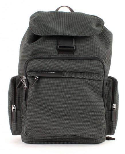 porsche design cargon backbag tasche rucksack. Black Bedroom Furniture Sets. Home Design Ideas