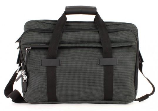 porsche design cargon briefbag m tasche umh ngetasche. Black Bedroom Furniture Sets. Home Design Ideas