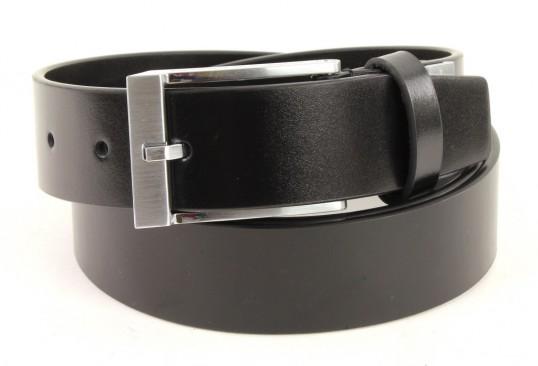porsche design belts nebraska 35 g rtel belt lederg rtel herren schwarz black ebay. Black Bedroom Furniture Sets. Home Design Ideas