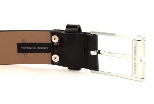 porsche design belts nevada 35 g rtel belt lederg rtel. Black Bedroom Furniture Sets. Home Design Ideas