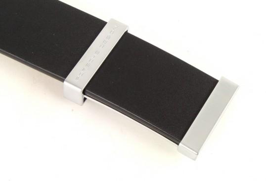 porsche design belts maine 40 g rtel belt lederg rtel. Black Bedroom Furniture Sets. Home Design Ideas