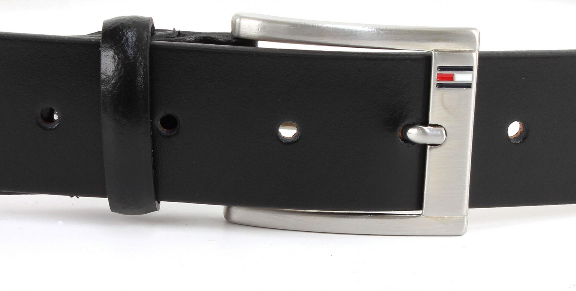 tommy hilfiger trenton belt w95 g rtel lederg rtel herreng rtel. Black Bedroom Furniture Sets. Home Design Ideas