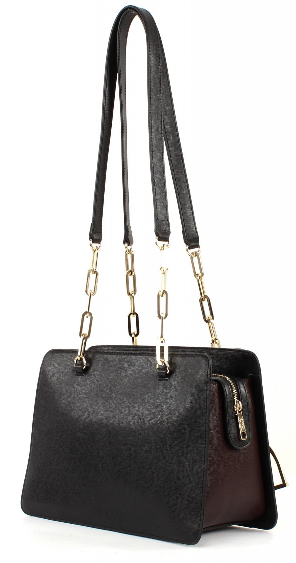 la martina new rodriquez shoulder bag tasche. Black Bedroom Furniture Sets. Home Design Ideas
