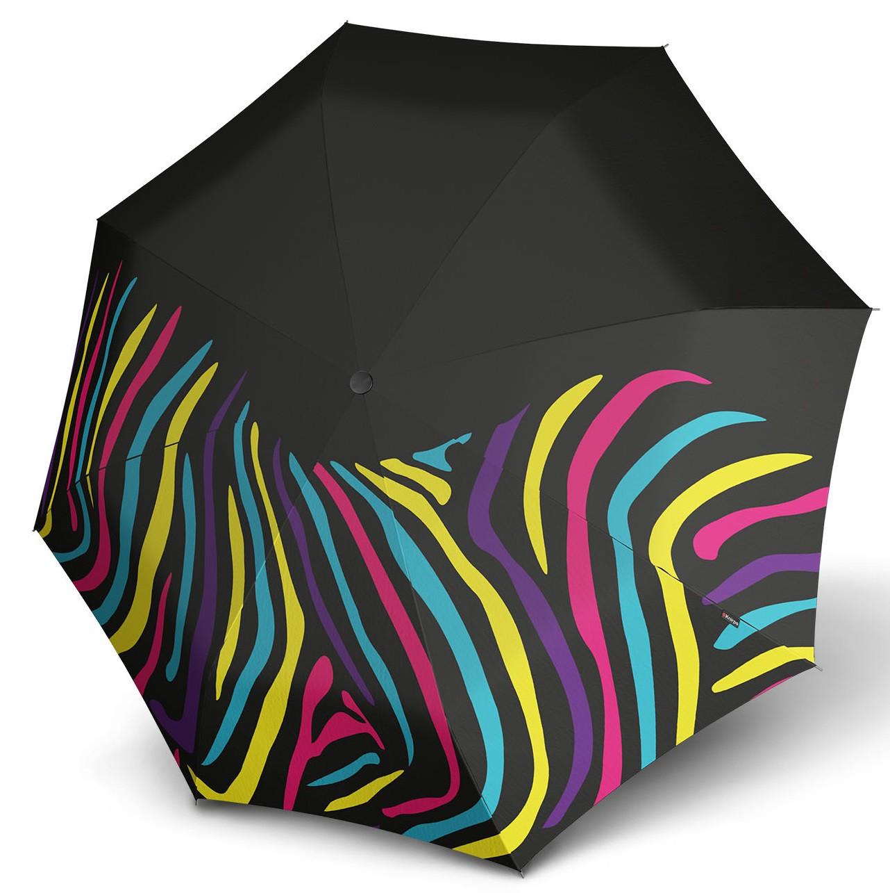 knirps floyd manual schirm regenschirm taschenschirm wet. Black Bedroom Furniture Sets. Home Design Ideas