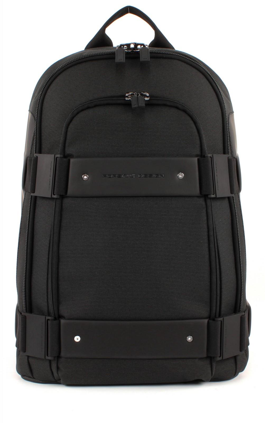 porsche design cargon 2 5 backbag m tasche rucksack. Black Bedroom Furniture Sets. Home Design Ideas