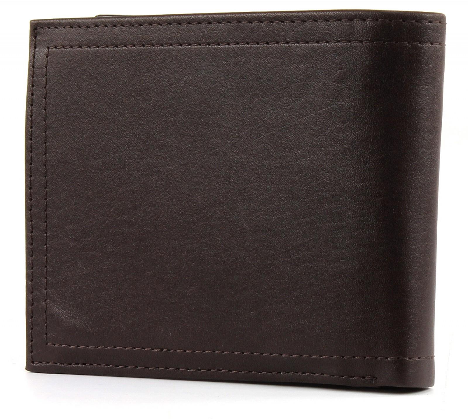 tommy hilfiger geldb rse herren tommy hilfiger purse johnson mini cc wallet brown tommy. Black Bedroom Furniture Sets. Home Design Ideas