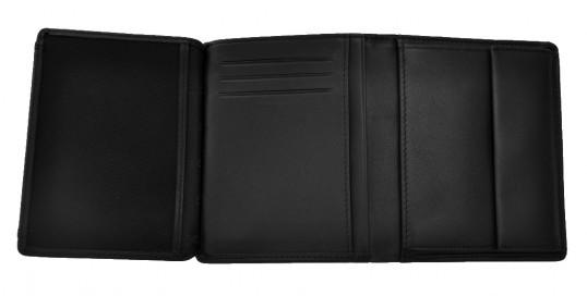 porsche design billfold v7 geldb rse portemonnaie p 3300. Black Bedroom Furniture Sets. Home Design Ideas