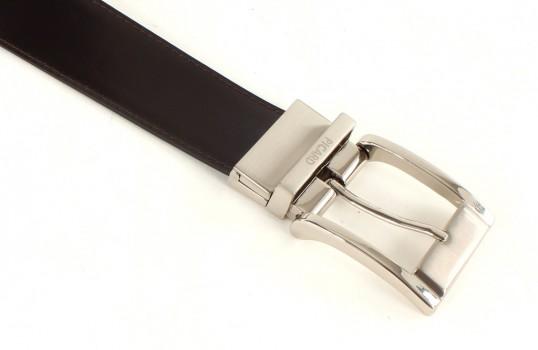 picard belt wendeg rtel black brown. Black Bedroom Furniture Sets. Home Design Ideas