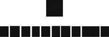 Bodenschatz-Logo