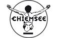 CHIEMSEE-Logo