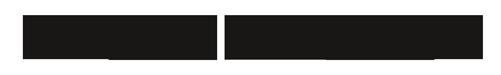 FREDsBRUDER-Logo
