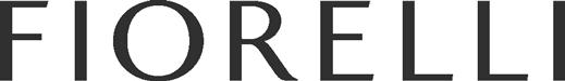 FIORELLI-Logo