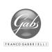 Gabs-Logo