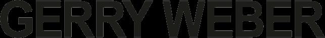 GERRY WEBER-Logo