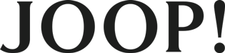 JOOP!-Logo