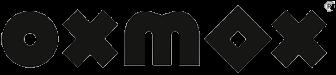 oxmox-Logo