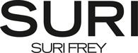 SURI FREY-Logo