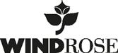WINDROSE-Logo
