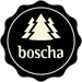 boscha-Logo