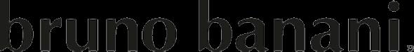 bruno banani-Logo