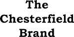 The Chesterfield Brand-Logo