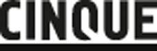 CINQUE-Logo