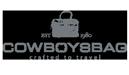 COWBOYSBAG-Logo
