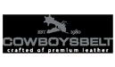 COWBOYSBELT-Logo