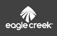 eagle creek-Logo