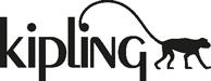 kipling-Logo