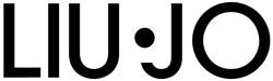 LIU JO-Logo