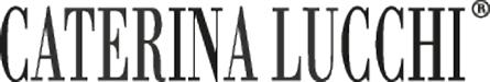 CATERINA LUCCHI-Logo